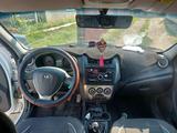 ВАЗ (Lada) Kalina 2194 (универсал) 2014 года за 2 300 000 тг. в Уральск – фото 3