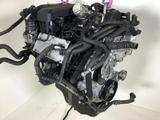 Двигатель Audi a3 1.2I tsi 105 л/с CBZ за 382 454 тг. в Челябинск – фото 4
