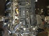 Контрактный двигатель G4NA DOHC 16v из Кореи за 950 000 тг. в Нур-Султан (Астана)