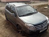 Geely MK 2012 года за 700 000 тг. в Кызылорда