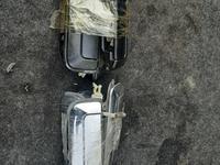 Ручка двери наружная Mitsubishi Montero Sport за 10 000 тг. в Семей