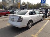 Nissan Altima 2002 года за 2 500 000 тг. в Алматы – фото 3