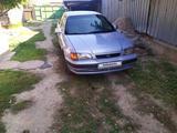 Toyota Tercel 1997 года за 1 200 000 тг. в Алматы – фото 4