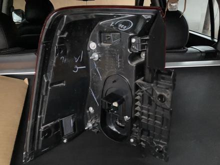 Задняя фара Тойота Ленд Крузер 200 за 50 000 тг. в Алматы – фото 2