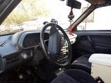 ВАЗ (Lada) 21099 (седан) 2003 года за 600 000 тг. в Тараз – фото 5