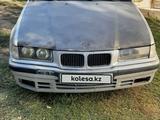 BMW 318 1991 года за 850 000 тг. в Семей