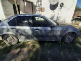 BMW 318 1991 года за 850 000 тг. в Семей – фото 2