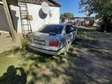 BMW 318 1991 года за 850 000 тг. в Семей – фото 3