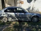 BMW 318 1991 года за 850 000 тг. в Семей – фото 4
