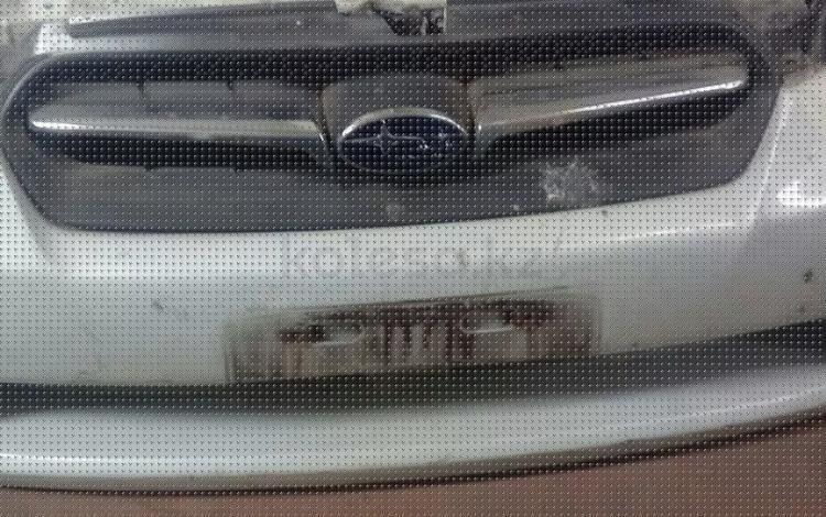 Ноускат Subaru b5 за 140 000 тг. в Талдыкорган