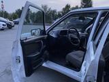ВАЗ (Lada) 2115 (седан) 2010 года за 890 000 тг. в Уральск – фото 4