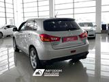 Mitsubishi ASX 2012 года за 6 900 000 тг. в Павлодар – фото 4