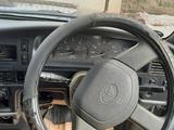 Toyota Hilux Surf 1992 года за 1 600 000 тг. в Нур-Султан (Астана)