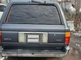 Toyota Hilux Surf 1992 года за 1 600 000 тг. в Нур-Султан (Астана) – фото 2