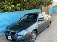 ВАЗ (Lada) Priora 2170 (седан) 2014 года за 2 750 000 тг. в Шымкент