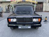 ВАЗ (Lada) 2107 2011 года за 1 100 000 тг. в Туркестан
