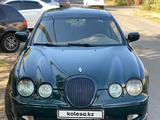 Jaguar S-Type 2000 года за 2 600 000 тг. в Алматы