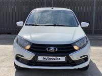 ВАЗ (Lada) Granta 2190 (седан) 2019 года за 4 100 000 тг. в Шымкент