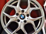 Диски BMW за 115 000 тг. в Алматы