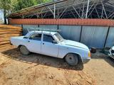 ГАЗ 31029 (Волга) 1993 года за 400 000 тг. в Каскелен – фото 2