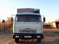 Задние амортизаторы на Мерседес А-класс 168-й кузов за 21 000 тг. в Алматы