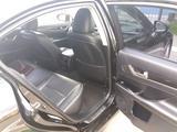 Lexus GS 350 2015 года за 12 500 000 тг. в Кокшетау – фото 5