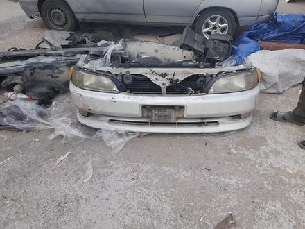 Морда на авто машину коктал 2 за 1 111 тг. в Нур-Султан (Астана) – фото 8