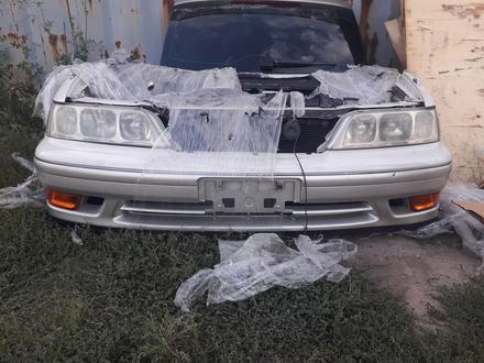 Морда на авто машину коктал 2 за 1 111 тг. в Нур-Султан (Астана) – фото 13