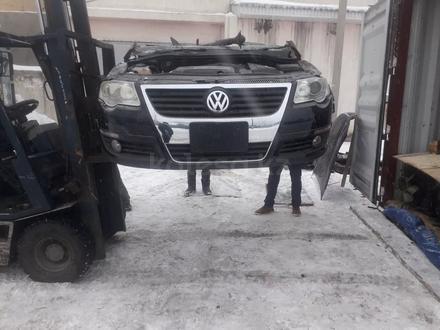 Морда на авто машину коктал 2 за 1 111 тг. в Нур-Султан (Астана) – фото 15