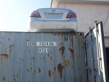 Морда на авто машину коктал 2 за 1 111 тг. в Нур-Султан (Астана) – фото 4