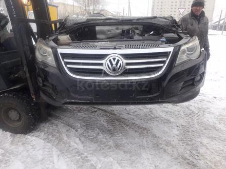 Морда на авто машину коктал 2 за 1 111 тг. в Нур-Султан (Астана) – фото 5