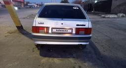 ВАЗ (Lada) 2114 (хэтчбек) 2005 года за 680 000 тг. в Тараз – фото 2