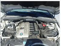 Двигатель на bmw n54 за 11 111 тг. в Алматы