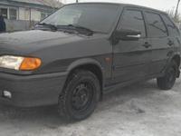 ВАЗ (Lada) 2114 (хэтчбек) 2012 года за 1 200 000 тг. в Кызылорда