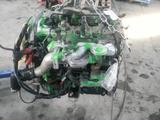 Двигатель Hyundai Starex 2, 5 d4cb за 490 000 тг. в Челябинск