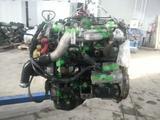 Двигатель Hyundai Starex 2, 5 d4cb за 490 000 тг. в Челябинск – фото 2