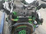Двигатель Hyundai Starex 2, 5 d4cb за 490 000 тг. в Челябинск – фото 4