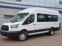 Ford Transit 2019 года за 16 900 000 тг. в Атырау