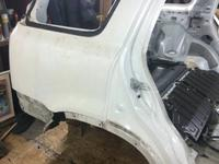 Задняя часть автомобиля Honda CRV RD1 за 275 000 тг. в Семей