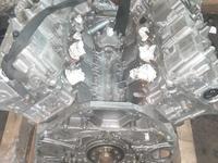 Двигатель N63B44B за 2 300 000 тг. в Нур-Султан (Астана)