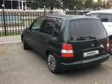 Mazda Demio 1999 года за 1 300 000 тг. в Усть-Каменогорск – фото 4