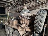 ЗиЛ  131 1988 года за 11 000 000 тг. в Семей – фото 3