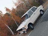 ВАЗ (Lada) 2106 1997 года за 1 300 000 тг. в Костанай – фото 2