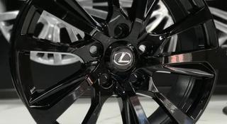 R²¹/Lexus 570 2019 за 360 000 тг. в Алматы