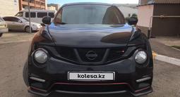 Nissan Juke 2013 года за 3 750 000 тг. в Уральск – фото 5