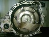 АКПП коробка передач Toyota camry 2.4-3.0 литра за 42 500 тг. в Алматы