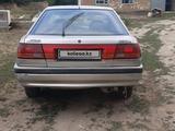 Mazda 626 1991 года за 1 000 000 тг. в Алматы – фото 2