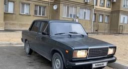 ВАЗ (Lada) 2107 2011 года за 1 000 000 тг. в Актау – фото 3