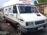 Iveco  TurboDaily 1992 года за 3 000 000 тг. в Караганда – фото 2