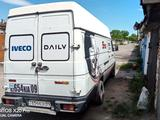 Iveco  TurboDaily 1992 года за 3 000 000 тг. в Караганда – фото 3